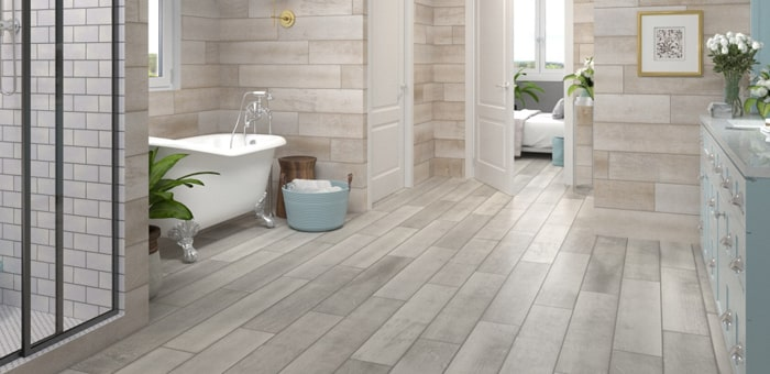 Featured Products - Interceramic Tile