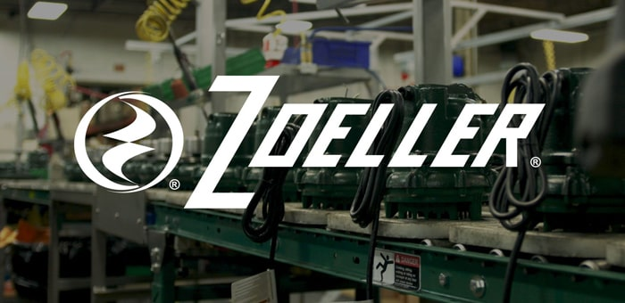 Featured Products - Zoeller